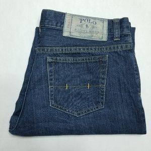 Polo Ralph Lauren Blue jeans - 381 - Size 20